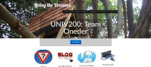 Wordpress_TeamOneder