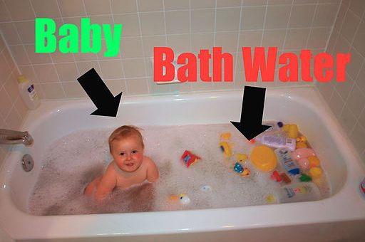 Baby_vs._Bathwater_Annotated